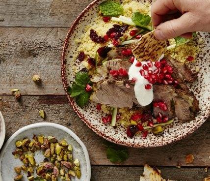 recipe-header-lamb