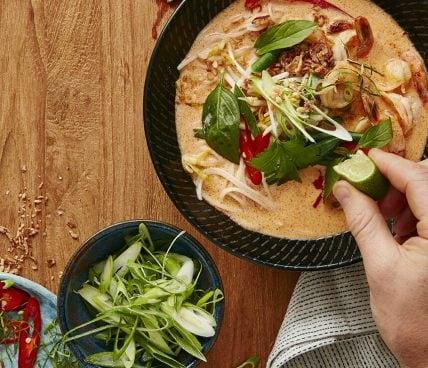 recipe-header-soup