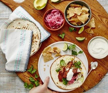 recipe-header-taco