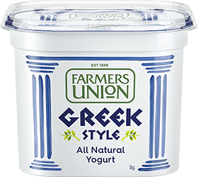 yogurt-greek