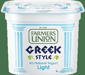 yogurt-light