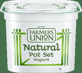 yogurt-pot-set