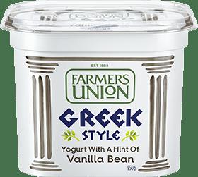 yogurt-vanilla