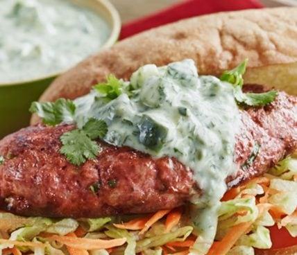 tazndoori_chicken_burger