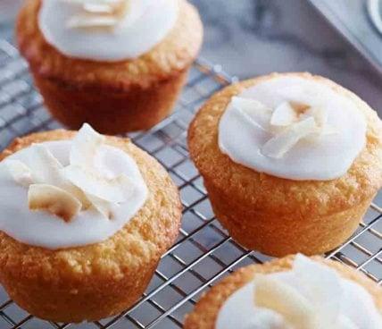 coconut_cakes