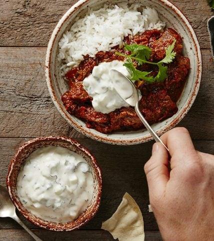 recipe-header-vindaloo