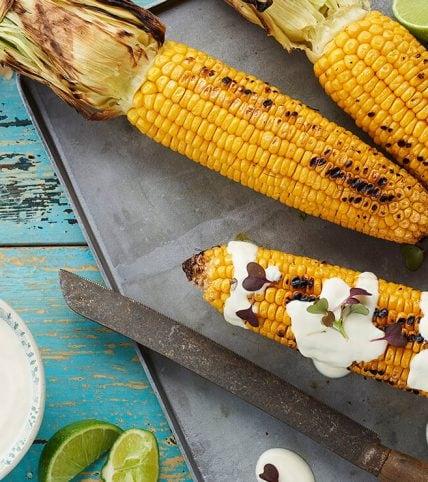 charred-corn