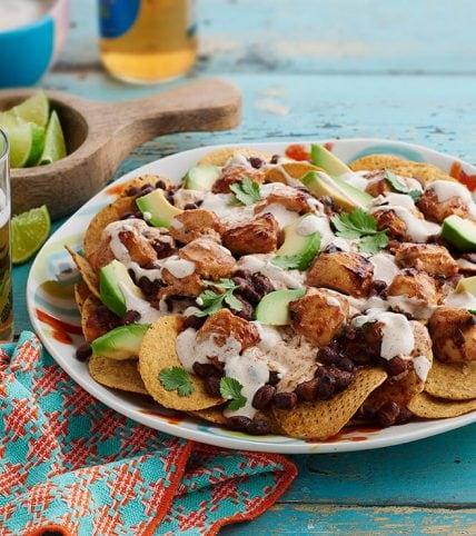 chipotle_nachos