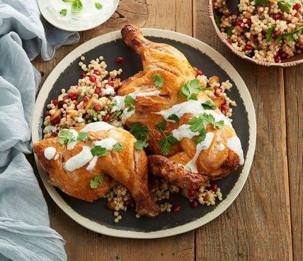 harissayoghurt_chicken