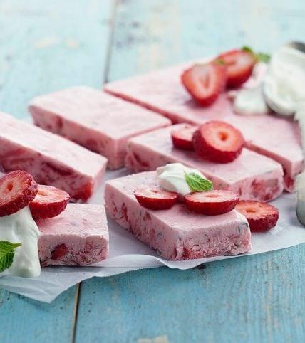 strawberrymint_frozen