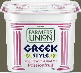 yogurt-passionfruit